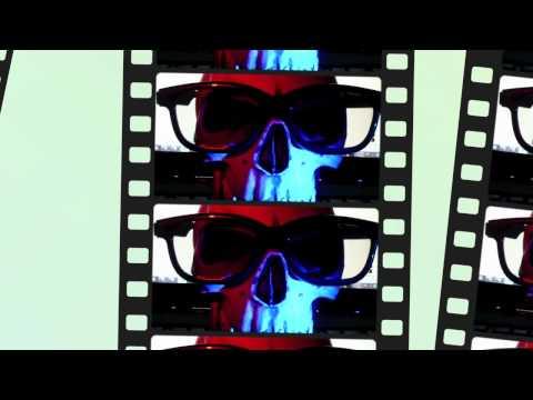 Arabic Reggae alternative Radio edit Vomica