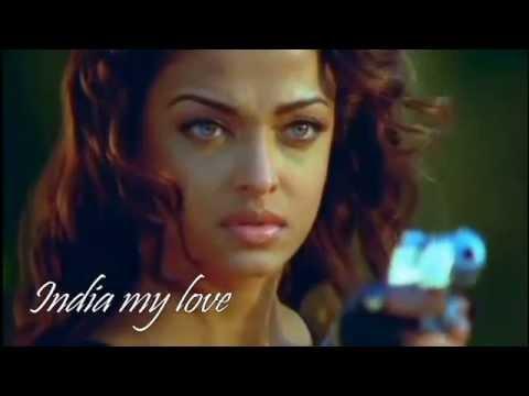 Bollywood Collab - Main Heroine Hoon