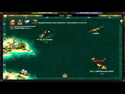 seafight S_P nezqul