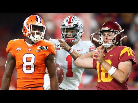 COLLEGE FOOTBALL Q+A + LATEST NEWS