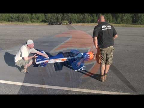 Pilot rc yak 54 87 tagged videos on VideoHolder
