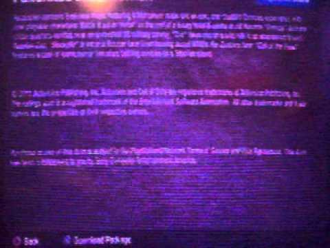 PS3 error code 403? need help!