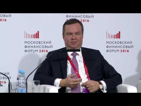 О бизнесе, политике и обществе в Казахстане