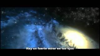 PNAU - With Your Forever subtitulado