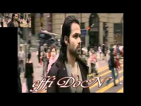 RONA CHADTA BY ATIF ASLAM FULL SONG .HD.720)