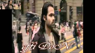RONA CHADTA BY ATIF ASLAM FULL SONG .HD.720)