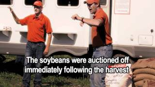 Harvest for Hunger.mov