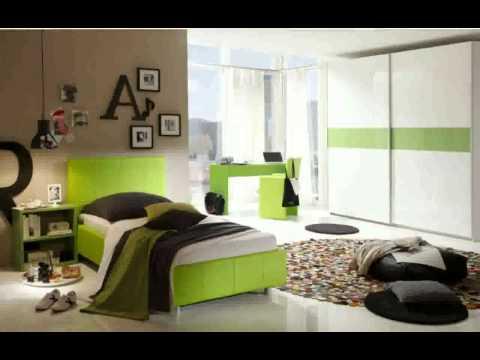 Jugendzimmer Einrichtungsideen [shaeuanca] 2016-10-22