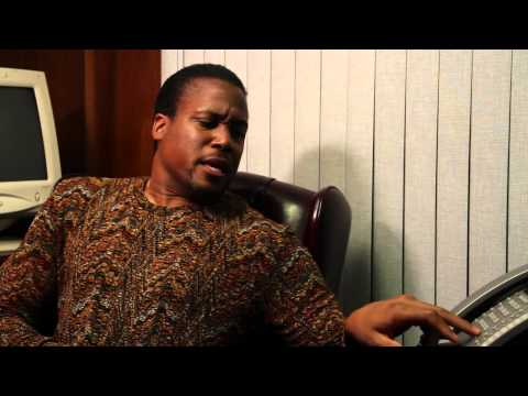 Cream Episode 2 Featuring Clayton Prince