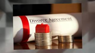 Divorce Mediation Centers of America Video - Divorce Lawyer Plano Texas | Call (469) 630-3400