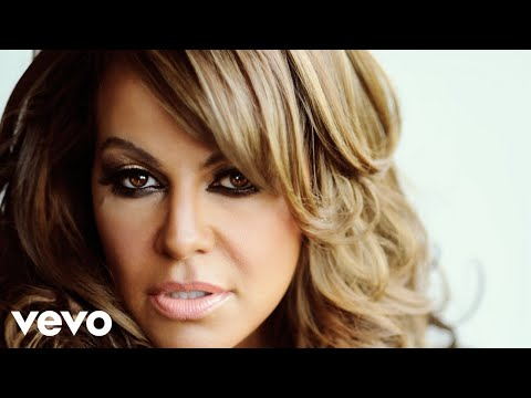 3. Jenni Rivera - Como Tu Mujer (feat. Marco Antonio Solís) [Pop] [(Audio)]