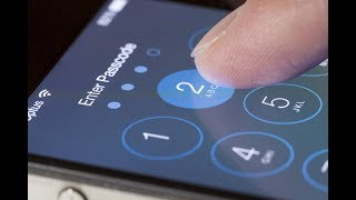 Supreme Court Rules Police Need Warrant To Search Your Cell Phone History