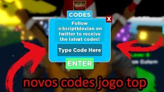 NEW CODIGOS AND LEGENDS OF SPEED TIPS! Roblox