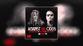 Play Against All Odds (feat. Gucci Mane)