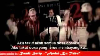 Ramli Sarip - Andai Ku Tahu (New Version With Lyric)