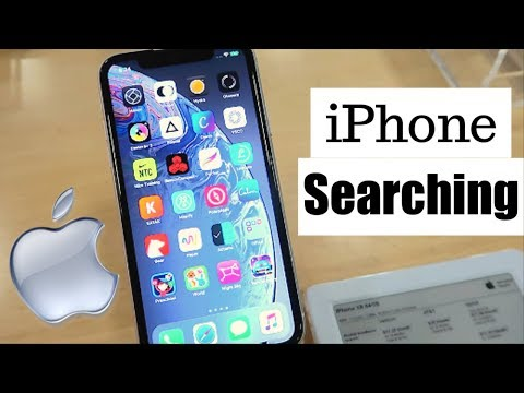 IPhones At Best Buy Vlog + Surprise UNBOXING