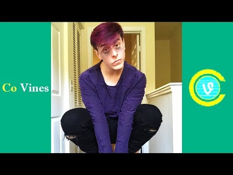 Thumbnail: Top Thomas Sanders Vines 2017 (w/Titles) Thomas Sanders Vine Compilation #2 - Co Vines✔
