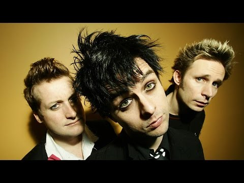 Green Day Song Trivia