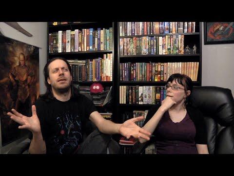 Noah & April see Avengers 2: Age of Ultron
