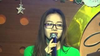*SWAY CAFE* Qua đêm nay - Quốc Huy ft Thu Hạnh