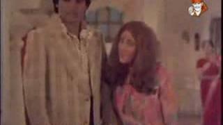 RangenahaLLiyaage -Kasturi Shankar & Vani Jayaram