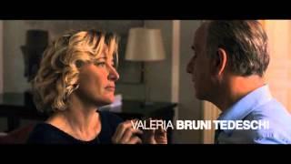Viva La Libertà - Spot Tv 15