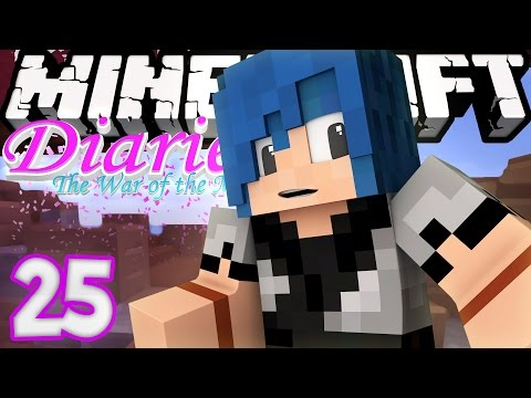 A Lady's Best Friend | Minecraft Diaries [S2: Ep.25 Minecraft Roleplay]