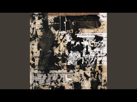 Sign (Original Mix)