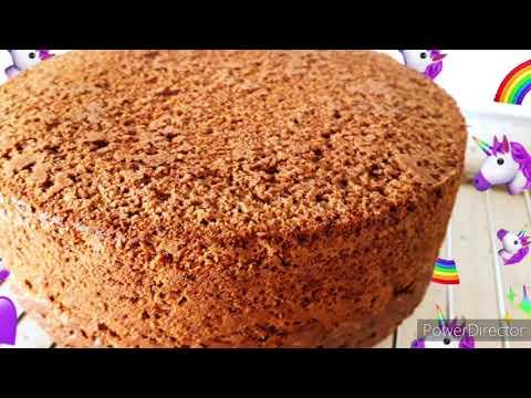 Пирог на сыворотке рецепты в мультиварке
