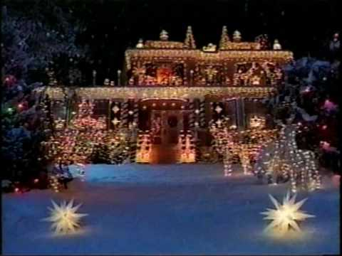 1999 lowes holiday commercial the place for christmas decorations