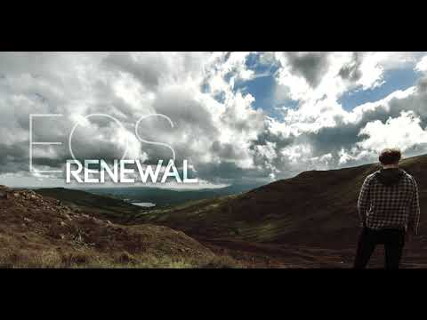 EOS - Renewal [Full Album]