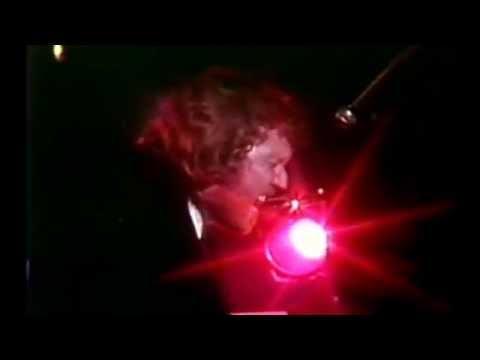 Nilsson Jump Into The Fire 16:9 HQ Audio