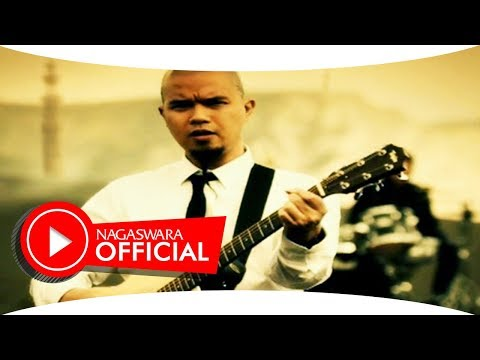 Seven Dream Feat Ahmad Dhani - Adzan (Official Music Video NAGASWARA) #music