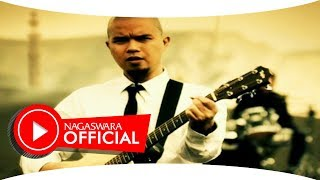 Seven Dream Feat Ahmad Dhani Adzan NAGASWARA music.mp3