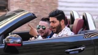 Cheb Houssem 2016 Ya Galbi Khetik Menha thumbnail