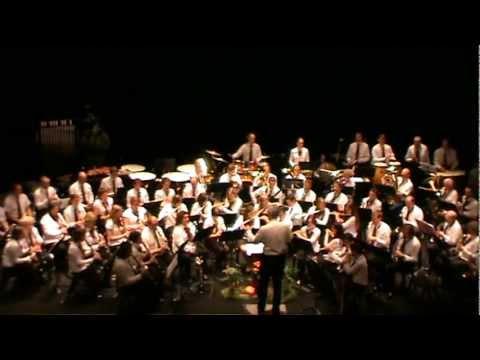 Ensemble Musical de Corbie - Lokum