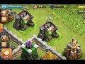 UPGRADING TO TH 11   FARMING LIVE   USING MAGIC POTIONS   WITCH SLAP EVENT