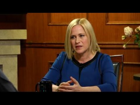 Patricia Arquette Speaks on the Lack of Minorities Nominated, Domestic Abuse & Turned Down Roles