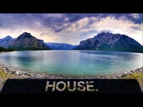 David Bulla - Highlife (Original Mix)