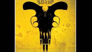 London Calling - Devil