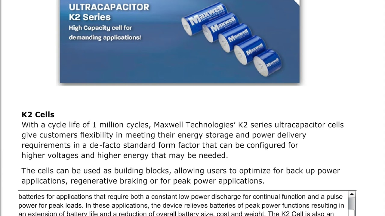 Maxwell capacitor ppt youtube maxwell capacitor ppt falaconquin