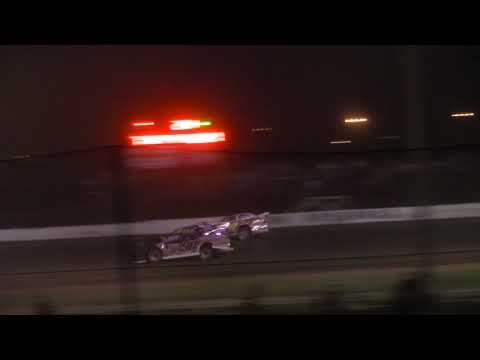 Wissota Late Model Highlights - Casino Speedway - 6/3/18