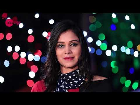 Vidya Vinayaka - Episode 46 - January 01, 2018 - Best Scene