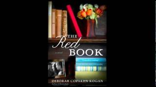 The Red Book trailer