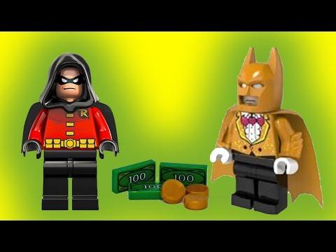 Комедийные мультфильмы, смешные мультики смотреть онлайн