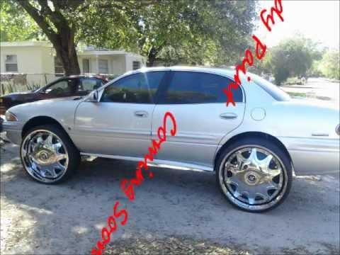 66c9h0m 86 Buick Regal