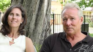 Ian McCormack testimony