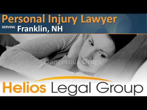 franklin-personal-injury-lawyer,-new-hampshire-helios-legal-group