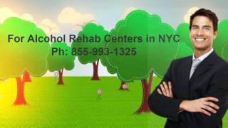 Alcohol treatment centers in NYC - Alcohol rehab New York City - Ph ...