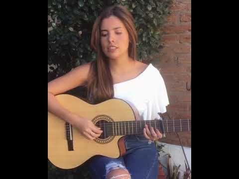 Una Lady Como Tú - MTZ Manuel Turizo (Cover)